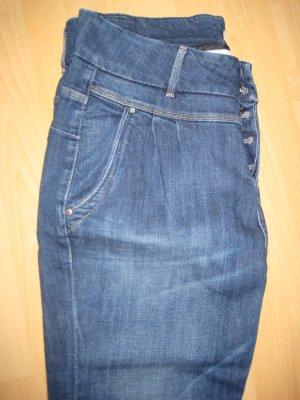 Boyfriend Jeans von Salsa Größe 29