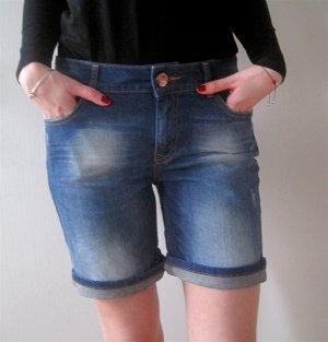 Boyfriend Shorts in Gr. S