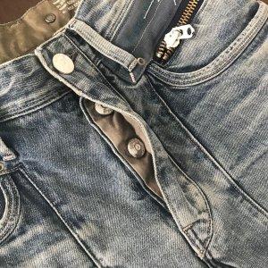 Boyfriend Shorts von GStar....