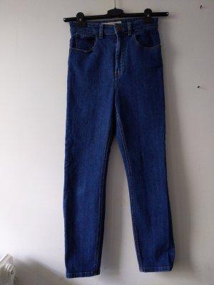 boyfriends / Jeans • Asos • 26/30 • highwaist