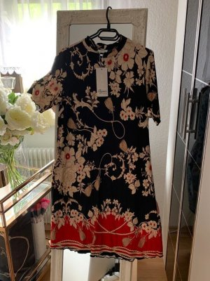 Boysen's Kleid, Neu mit Etikett