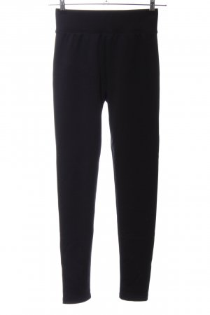 Boysen's Leggings schwarz Casual-Look