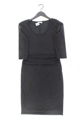 Boysens Sheath Dress black polyester
