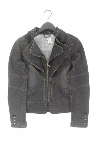 Boysens Denim Jacket multicolored cotton