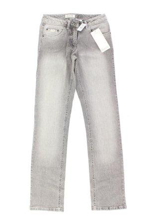 Boysens Jeans met rechte pijpen veelkleurig Katoen