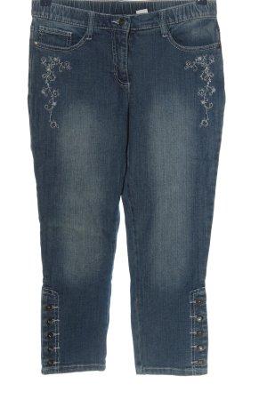 bpc 3/4 Jeans