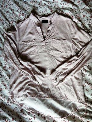 bpc Bluse