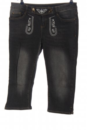bpc bonprix collection 3/4 Jeans