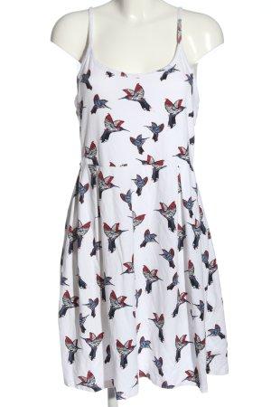 bpc bonprix collection A-Linien Kleid