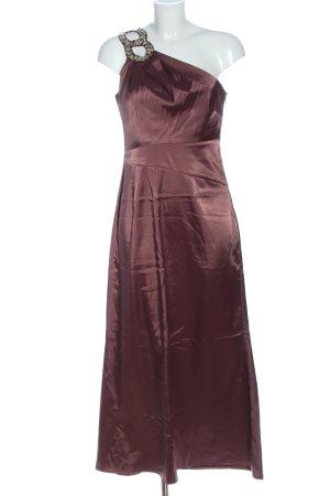 bpc bonprix collection Evening Dress red elegant