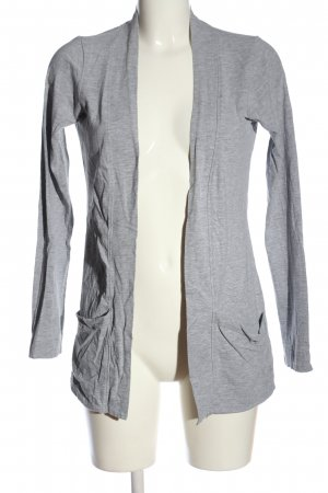 bpc bonprix collection Cardigan