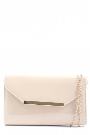 bpc bonprix collection Clutch room casual uitstraling