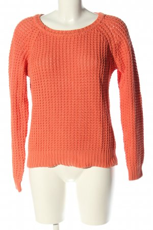 bpc bonprix collection Grobstrickpullover