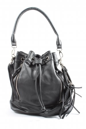 bpc bonprix collection Handtasche