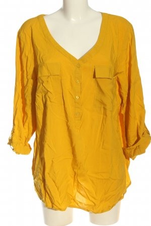 bpc bonprix collection Shirt Blouse primrose casual look