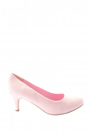 bpc bonprix collection High Heels