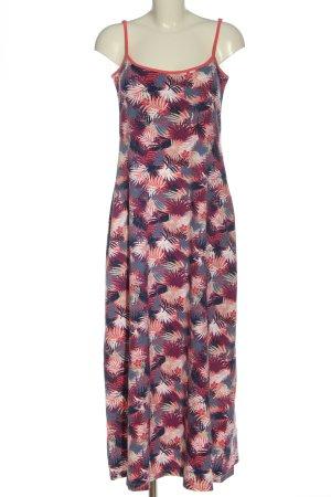 bpc bonprix collection Maxi Dress allover print casual look