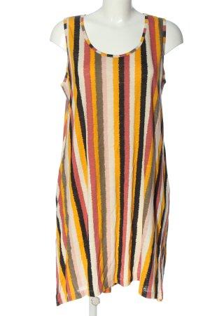 bpc bonprix collection Letnia sukienka Na całej powierzchni W stylu casual