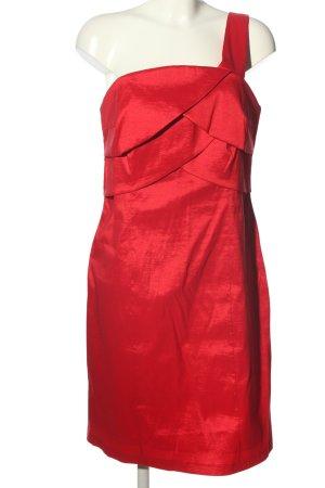 bpc bonprix collection One-Shoulder-Kleid