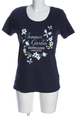 bpc bonprix collection Print-Shirt