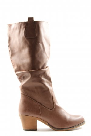 bpc bonprix collection Schaftstiefel