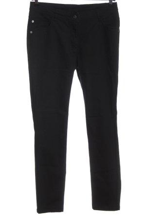 bpc bonprix collection Straight-Leg Jeans