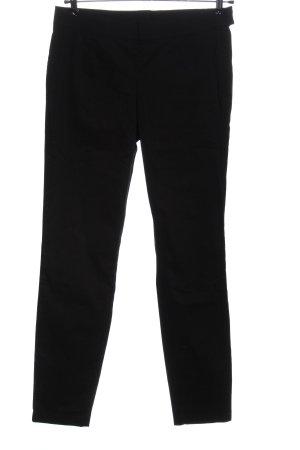 bpc bonprix collection Skinny Jeans black casual look