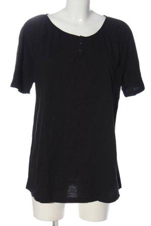 bpc bonprix collection T-Shirt