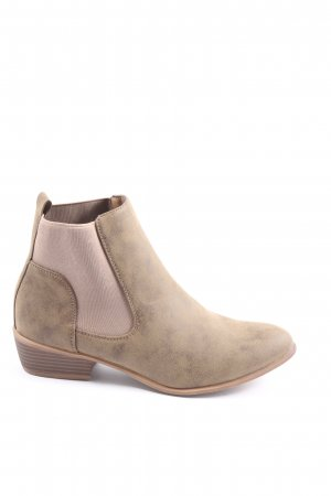 bpc Chelsea Boots