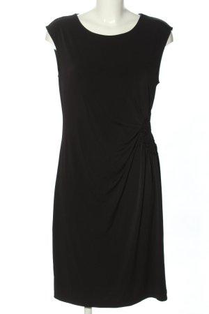 bpc Cocktailkleid schwarz Elegant