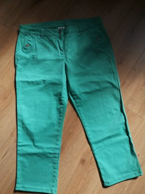 bpc bonprix collection Jeans elasticizzati verde chiaro