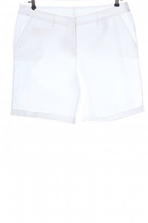 bpc High-Waist-Shorts