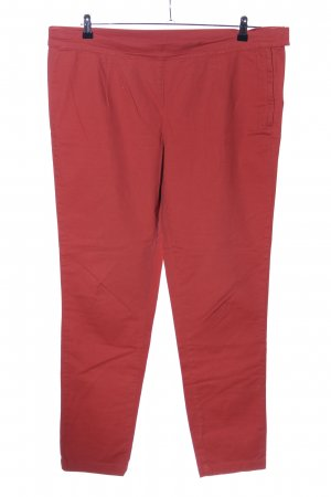 bpc Jeggings rot Business-Look