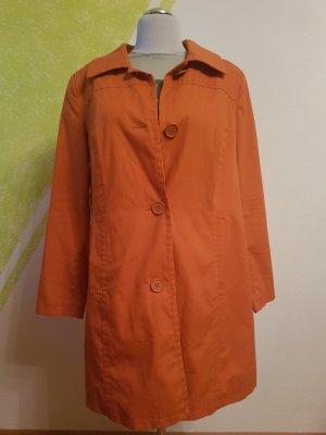 bpc kurze Mantel Gr 48 50