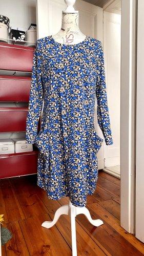 bpc bonprix collection Shirt Dress multicolored