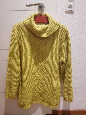 bpc Pullover  Größe 48