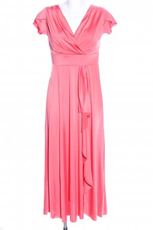 bpc selection Abendkleid pink Elegant
