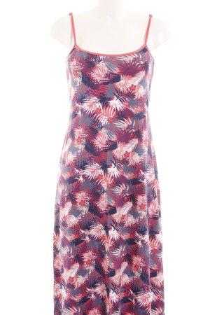 bpc selection Jeanskleid mehrfarbig Street-Fashion-Look