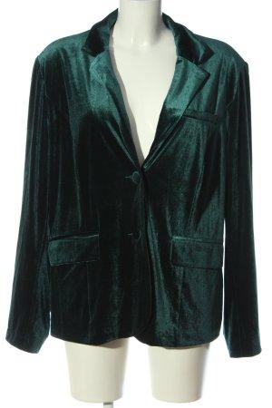 bpc selection Korte blazer groen elegant