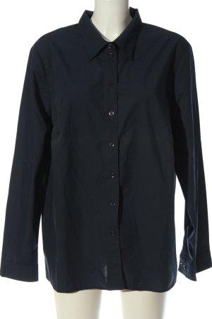 bpc selection Langarmhemd