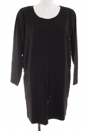 bpc selection Longsleeve Dress black business style