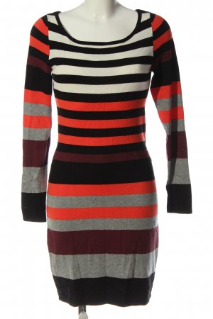 bpc selection Long Sweater flecked casual look