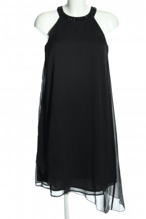 BPC Selection Premium A Line Dress black casual look