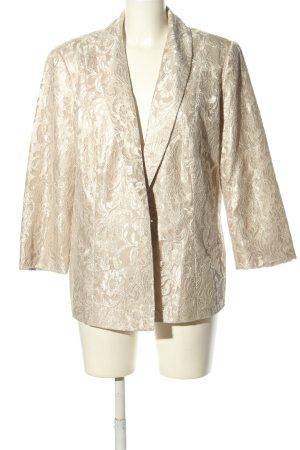 BPC Selection Premium Blazer corto oro elegante