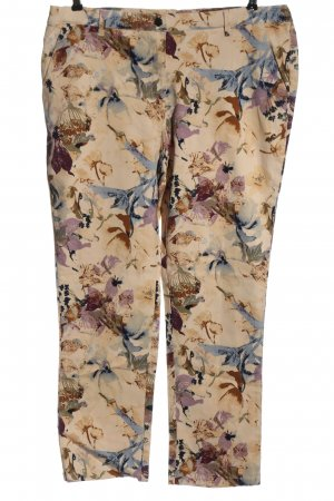 BPC Selection Premium Stretch jeans volledige print casual uitstraling