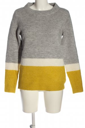 bpc selection Crewneck Sweater multicolored casual look