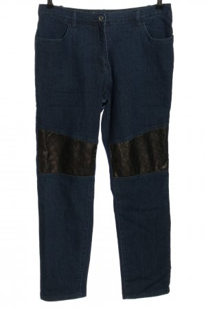 bpc selection Stretch Jeans blue casual look
