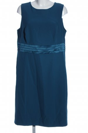 bpc selection Pinafore dress blue casual look