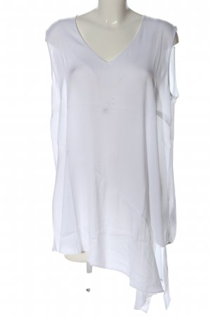 bpc selection Strappy Top white casual look