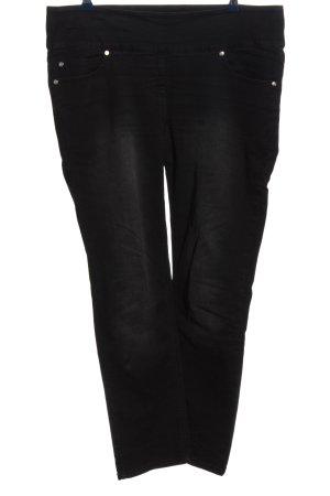 bpc selection Slim Jeans